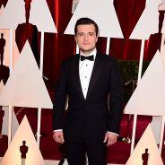 Josh Hutcherson et Dianna Agron en couple ? Rumeurs après les Oscars 2015