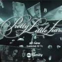 Pretty Little Liars saison 5 : un nouveau mort à Rosewood ?