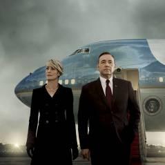 House of Cards saison 3 : comment la regarder en France ?