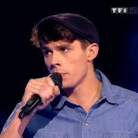 The Voice 4 : Lilian Renaud émeut Zazie, Awa Sy... le meilleur des premières battles