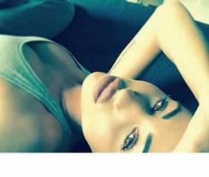 Gaëlle Garcia Diaz : rien en commun avec son personnage dans Hollywood Girls 4