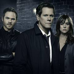 The Following saison 3 : 5 gros changements pour le retour de Ryan Hardy