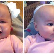 Taylor Swift : l'effet magique d'une de ses chansons sur un bébé qui pleure
