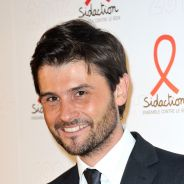 Christophe Beaugrand drague la prod' de Secret Story... et tacle violemment Virgin Radio