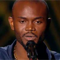 """Alvy Zamé (The Voice 4) : son enfance au Congo ? """"On vivait avec très peu"""""""