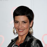 Cristina Cordula juge la nouvelle couleur de Kim Kardashian sur Twitter