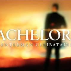Bachelor sur NT1 : le gentleman célibataire abandonne le tournage !