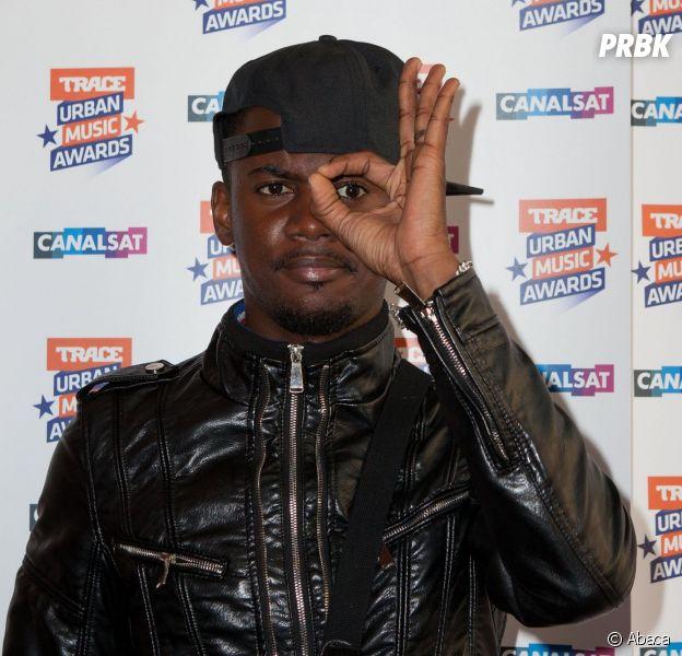 Black M : le rappeur porte plainte pour diffamation après les accusations de playback et de show écourté dans une discothèque de Bretagne