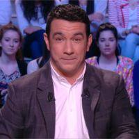 Cyril Hanouna se moque du Before : Thomas Thouroude lui répond avec humour
