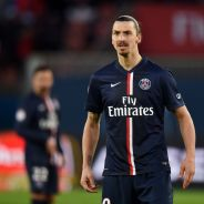 """Zlatan Ibrahimovic : """"Pays de merde"""" ! La star du PSG insulte violemment la France, puis s'excuse"""