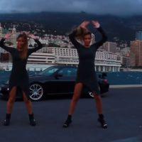 Martika (Villa des coeurs brisés) : chorégraphie sexy sur Instagram avant son retour à la télé
