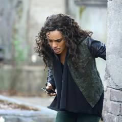The Originals saison 2 : une arrivée fracassante et un personnage en danger