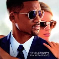 Diversion : Will Smith et Margot Robbie, duo d'arnaqueurs de charme dans la bande-annonce