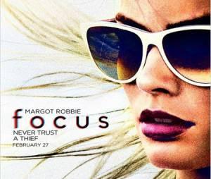 Diversion : Margot Robbie au casting
