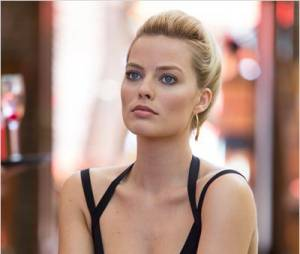 Diversion : Margot Robbie, criminelle au grand coeur