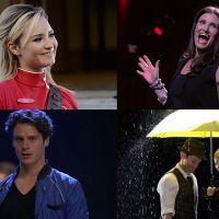 Glee saison 6 : Demi Lovato, Neil Patrick Harris... top 10 des meilleures guest-stars avant la fin