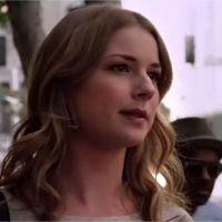 Revenge saison 4 : la guerre est déclarée entre Emily et Margaux