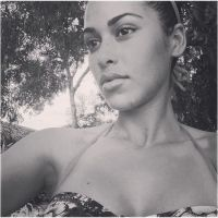 Ayem Nour se moque des rumeurs de tentative de suicide sur Instagram