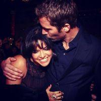 """Paul Walker : Michelle Rodriguez avoue être devenue """"folle"""" après sa mort"""
