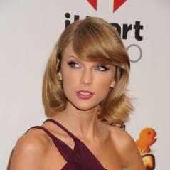 """Taylor Swift choquée par l'un de ses sosies : """"J'ai cru que c'était moi"""""""