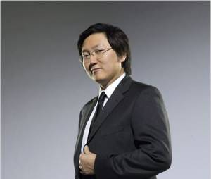 Heroes Reborn : Hiro Nakamura de retour