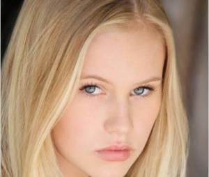 Heroes Reborn : Danika Yarosh au casting