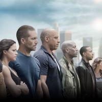 Fast and Furious 7 : sept raisons de prendre le volant aux côtés de Vin Diesel et Paul Walker