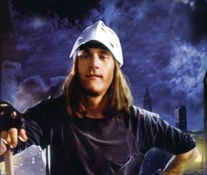 Ninja Turtles 2 : Casey Jones de retour au cinéma