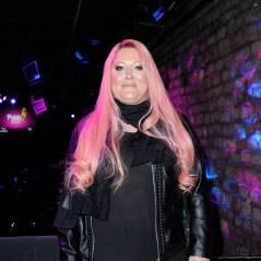 Loana rock et rose, Capucine Anav, Siham Bengoua ultra sexy... les stars de la télé de sortie