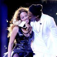 Beyoncé : pour ses 7 ans de mariage avec Jay-Z elle lui offre... une chanson