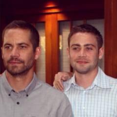 Paul Walker : son frère Cody prêt à prendre la relève