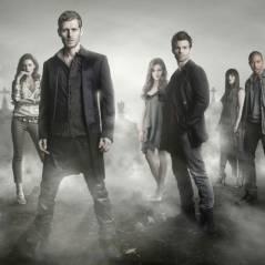 The Originals saison 1 : les 5 moments les plus surprenants