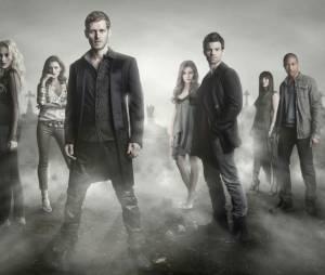The Originals saison 1 : les 5 moments inoubliables