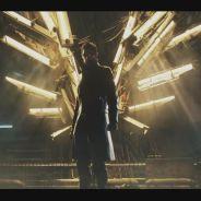 Deus Ex Mankind Divided : un premier trailer explosif sur PS4, Xbox One et PC