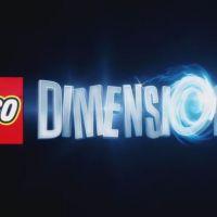 LEGO Dimensions : les briques jaunes à l'assaut de Skylanders et des Amiibo !