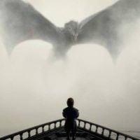Game of Thrones saison 5 : Daenerys et Tyrion prêts à s'allier pour se venger ?