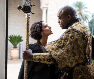 Game of Thrones : bande-annonce de la saison 5