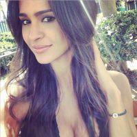 Leila Ben Khalifa : découvrez son chouchou dans The Voice 4