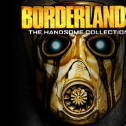 Test de Borderlands The Handsome Collection : compilation ultime pour les fans ?