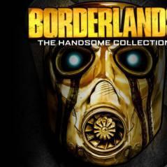 Test de Borderlands The Handsome Collection : compilation ultime pour les fans ?