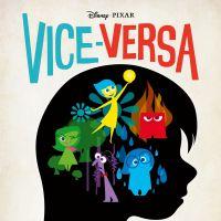 Pierre Niney, Chalotte Le Bon... Vice-Versa, le nouveau Pixar trouve ses voix !