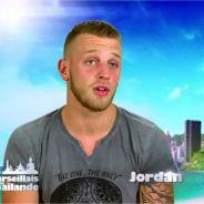 """Jordan (Les Marseillais en Thaïlande) : Les Ch'tis ? """"Je n'ai aucune nouvelle"""""""