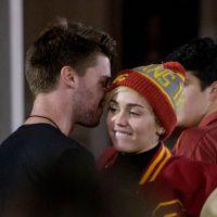 """Miley Cyrus et Patrick Schwarzenegger, la rupture : """"C'est vraiment terminé"""""""