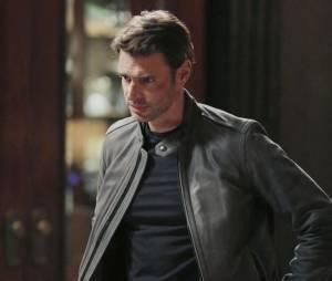 Scandal saison 4 : Scott Foley va-t-il quitter la série ?