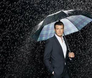 Scandal saison 4 : Scott Foley sur le départ ?