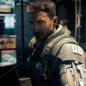 Call of Duty Black Ops 3 : premier trailer explosif et date de sortie sur Xbox One et PS4