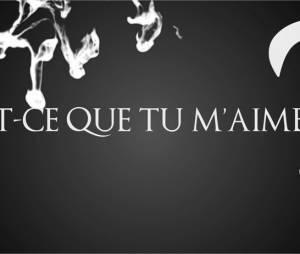 """Maitre Gims - Est-ce que tu m'aimes ?, le nouveau single officiel extrait de l'album """"MCAR"""""""