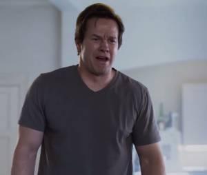 Ted 2 : Mark Wahlberg va aider la peluche à devenir papa