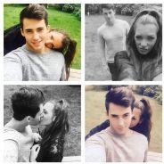 Julia (Les Anges 7) : son petit-ami dévoilé sur Instagram
