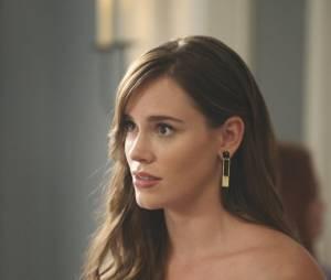 Revenge saison 4 : Charlotte de retour dans l'épisode 22